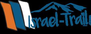 Israel-Trail.com