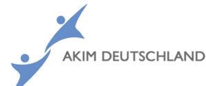AKIM Deutschland e.V.<br /> National Association<br /> for the Habilitation of the<br /> Menttally Handicapped