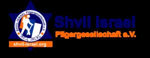 support Shvil Israel Pilgergesellschaft e.V.